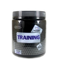 Training - Sabor Uva 300gr